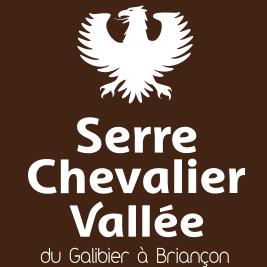 SERRE CHEVALIER VALLEE