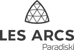 ARC 1600