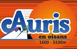 AURIS EN OISANS