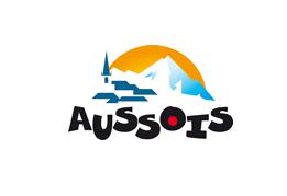 AUSSOIS