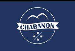 CHABANON