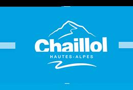 CHAILLOL