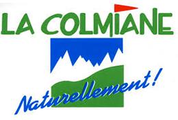 LA COLMIANE