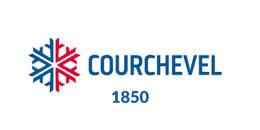 COURCHEVEL 1850