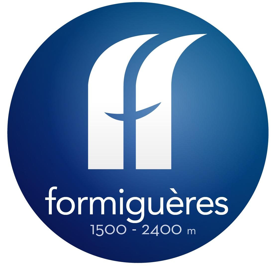 FORMIGUERES