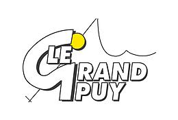 LE GRAND PUY