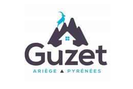 GUZET NEIGE