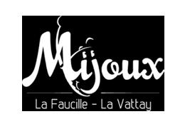 MIJOUX LA FAUCILLE