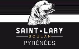SAINT LARY SOULAN