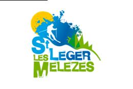 ST LEGER LES MELEZES