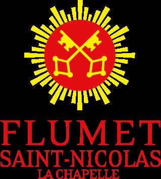 FLUMET SAINT NICOLAS LA CHAPELLE
