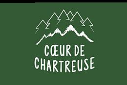 ST PIERRE DE CHARTREUSE