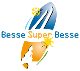 SUPER BESSE