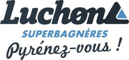 LUCHON-SUPERBAGNERES