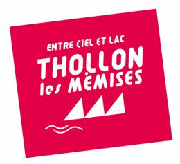 THOLLON LES MEMISES