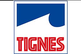 TIGNES LE LAC